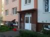 Nanesenie antigraffitového náteru Bratislava