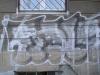 Odstránenie graffiti_Bratislava