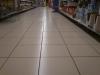 Strojové čistenie podlahy Bratislava
