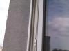 Umývanie okien, okenných rámov a parapiet