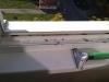 Umývanie okien, okenných rámov a parapiet1