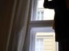 Umývanie okien v byte, domácnosti_ Bratislava