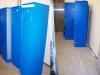 Upratovanie a čistenie po stavbe