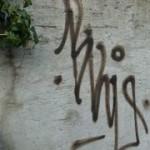 Odstránenie graffiti Bratislava