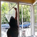 myti okien