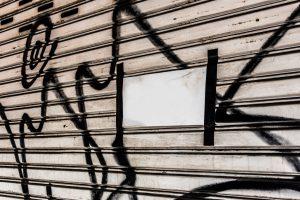 antigraffiti náter