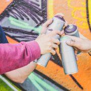 odstraňovanie grafiftov bratislava