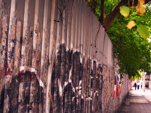 recenzia odstránenie graffiti