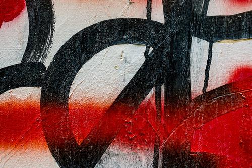 Odstránenie graffiti, sprejov, ochrana pred graffiti