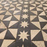 Podlahy, čistenie Bratislava